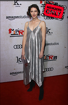 Celebrity Photo: Mary Elizabeth Winstead 2400x3704   1.4 mb Viewed 4 times @BestEyeCandy.com Added 4 days ago