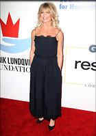 Celebrity Photo: Goldie Hawn 1200x1702   210 kb Viewed 42 times @BestEyeCandy.com Added 223 days ago