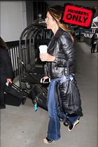 Celebrity Photo: Cindy Crawford 3141x4712   2.1 mb Viewed 2 times @BestEyeCandy.com Added 102 days ago