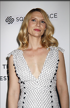 Celebrity Photo: Claire Danes 1200x1852   368 kb Viewed 19 times @BestEyeCandy.com Added 50 days ago