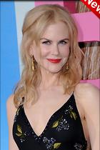Celebrity Photo: Nicole Kidman 1955x2935   686 kb Viewed 8 times @BestEyeCandy.com Added 39 hours ago
