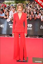 Celebrity Photo: Gigi Hadid 1200x1770   221 kb Viewed 5 times @BestEyeCandy.com Added 37 hours ago