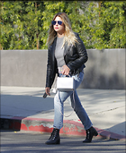 Celebrity Photo: Ashley Benson 1200x1466   241 kb Viewed 15 times @BestEyeCandy.com Added 45 days ago