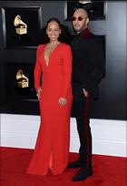 Celebrity Photo: Alicia Keys 1200x1748   208 kb Viewed 9 times @BestEyeCandy.com Added 38 days ago