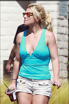 Celebrity Photo: Britney Spears 6 Photos Photoset #429328 @BestEyeCandy.com Added 15 days ago