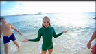 Celebrity Photo: Kelly Ripa 1920x1080   846 kb Viewed 158 times @BestEyeCandy.com Added 60 days ago