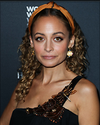Celebrity Photo: Nicole Richie 1200x1500   202 kb Viewed 18 times @BestEyeCandy.com Added 125 days ago