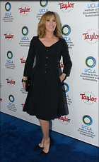 Celebrity Photo: Felicity Huffman 1200x1943   247 kb Viewed 90 times @BestEyeCandy.com Added 236 days ago