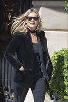 Celebrity Photo: Kate Moss 1200x1800   238 kb Viewed 16 times @BestEyeCandy.com Added 62 days ago