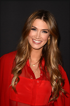 Celebrity Photo: Delta Goodrem 1200x1812   245 kb Viewed 33 times @BestEyeCandy.com Added 73 days ago
