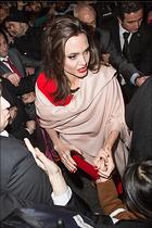 Celebrity Photo: Angelina Jolie 2000x3000   625 kb Viewed 60 times @BestEyeCandy.com Added 76 days ago