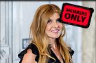 Celebrity Photo: Connie Britton 4896x3268   1.4 mb Viewed 0 times @BestEyeCandy.com Added 31 days ago
