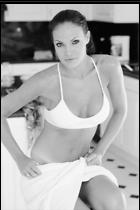 Celebrity Photo: Jolene Blalock 720x1080   77 kb Viewed 79 times @BestEyeCandy.com Added 69 days ago