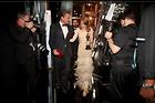 Celebrity Photo: Emma Stone 2500x1666   600 kb Viewed 20 times @BestEyeCandy.com Added 173 days ago