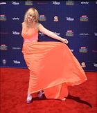Celebrity Photo: Natasha Bedingfield 3068x3600   953 kb Viewed 12 times @BestEyeCandy.com Added 39 days ago