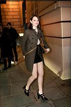 Celebrity Photo: Emma Stone 1366x2048   510 kb Viewed 55 times @BestEyeCandy.com Added 28 days ago