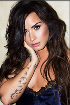 Celebrity Photo: Demi Lovato 1200x1800   222 kb Viewed 42 times @BestEyeCandy.com Added 18 days ago