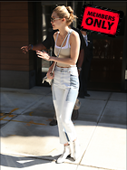 Celebrity Photo: Gigi Hadid 3108x4181   2.7 mb Viewed 1 time @BestEyeCandy.com Added 6 hours ago