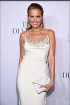 Celebrity Photo: Petra Nemcova 800x1199   64 kb Viewed 16 times @BestEyeCandy.com Added 32 days ago
