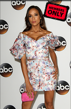 Celebrity Photo: Dania Ramirez 2371x3600   1.6 mb Viewed 4 times @BestEyeCandy.com Added 208 days ago