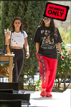 Celebrity Photo: Kylie Jenner 2133x3200   3.4 mb Viewed 0 times @BestEyeCandy.com Added 96 days ago