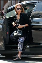 Celebrity Photo: Jessica Alba 10 Photos Photoset #381729 @BestEyeCandy.com Added 49 days ago