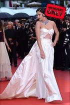 Celebrity Photo: Adriana Lima 2593x3889   2.8 mb Viewed 2 times @BestEyeCandy.com Added 258 days ago