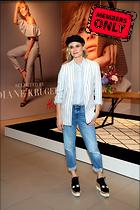 Celebrity Photo: Diane Kruger 4000x6000   2.0 mb Viewed 1 time @BestEyeCandy.com Added 49 days ago
