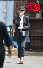 Celebrity Photo: Emma Stone 1381x2214   1.8 mb Viewed 1 time @BestEyeCandy.com Added 22 days ago