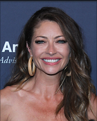 Celebrity Photo: Rebecca Gayheart 1200x1500   233 kb Viewed 17 times @BestEyeCandy.com Added 32 days ago