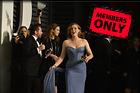 Celebrity Photo: Amy Adams 4928x3280   6.9 mb Viewed 8 times @BestEyeCandy.com Added 3 years ago