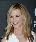 Celebrity Photo: Holly Hunter 1200x1388   219 kb Viewed 18 times @BestEyeCandy.com Added 30 days ago