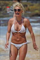 Celebrity Photo: Britney Spears 1200x1800   171 kb Viewed 841 times @BestEyeCandy.com Added 681 days ago