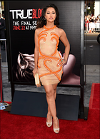 Celebrity Photo: Janina Gavankar 1280x1786   301 kb Viewed 81 times @BestEyeCandy.com Added 217 days ago