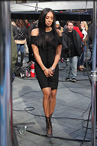Celebrity Photo: Melanie Brown 1200x1800   370 kb Viewed 18 times @BestEyeCandy.com Added 30 days ago