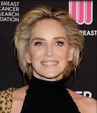 Celebrity Photo: Sharon Stone 1200x1400   216 kb Viewed 56 times @BestEyeCandy.com Added 84 days ago