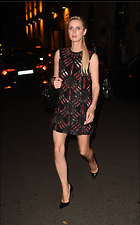Celebrity Photo: Nicky Hilton 2495x4007   868 kb Viewed 12 times @BestEyeCandy.com Added 25 days ago