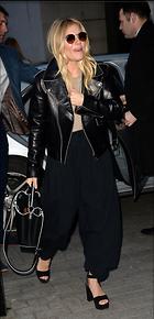 Celebrity Photo: Sienna Miller 1200x2488   383 kb Viewed 8 times @BestEyeCandy.com Added 18 days ago