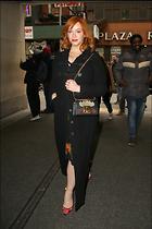 Celebrity Photo: Christina Hendricks 2000x3000   839 kb Viewed 8 times @BestEyeCandy.com Added 20 days ago