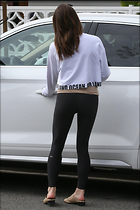 Celebrity Photo: Ashley Greene 1600x2400   472 kb Viewed 45 times @BestEyeCandy.com Added 21 days ago