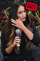 Celebrity Photo: Megan Fox 4000x6000   3.0 mb Viewed 0 times @BestEyeCandy.com Added 26 days ago