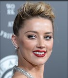 Celebrity Photo: Amber Heard 3000x3414   1.3 mb Viewed 8 times @BestEyeCandy.com Added 41 days ago