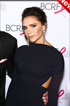 Celebrity Photo: Victoria Beckham 1200x1799   148 kb Viewed 15 times @BestEyeCandy.com Added 9 days ago