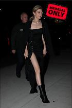 Celebrity Photo: Gigi Hadid 3360x5041   1.5 mb Viewed 2 times @BestEyeCandy.com Added 32 days ago