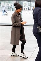 Celebrity Photo: Thandie Newton 1200x1800   250 kb Viewed 7 times @BestEyeCandy.com Added 20 days ago
