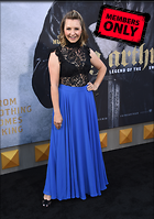 Celebrity Photo: Beverley Mitchell 2539x3600   1.6 mb Viewed 2 times @BestEyeCandy.com Added 66 days ago