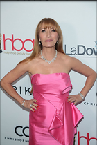 Celebrity Photo: Jane Seymour 1200x1800   171 kb Viewed 31 times @BestEyeCandy.com Added 43 days ago