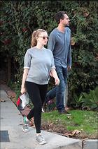 Celebrity Photo: Amanda Seyfried 1200x1808   484 kb Viewed 18 times @BestEyeCandy.com Added 36 days ago
