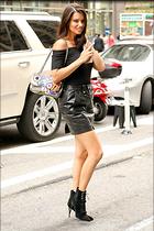 Celebrity Photo: Adriana Lima 2200x3300   820 kb Viewed 8 times @BestEyeCandy.com Added 23 days ago