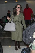 Celebrity Photo: Angelina Jolie 1200x1800   204 kb Viewed 54 times @BestEyeCandy.com Added 65 days ago